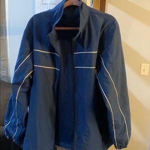 🔷2/$15 or 3/$20 - Tek Gear jacket